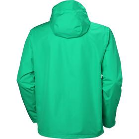 Helly Hansen Seven J Jacket Herr pepper green